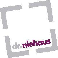 Zahnarzt und Implantologe Dr. Niehaus in Bocholt